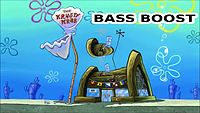 SPONGEBOB HIP HOP INSTRUMENTAL KRUSTY KRAB REMIX - BASS BOOST.mp4
