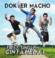 seventeen - seisi hati (lagu baru 2014) - Copy (2).mp3