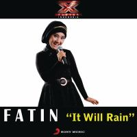 Fatin - It Will Rain (X Factor Indonesia).mp3