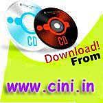Naveen - Adi_Adi.mp3