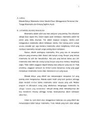 contoh pkm-m 2.pdf