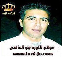 كافي حبيبي _ محمد السالم.mp3