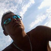 MC Daleste O Gigante Acordou.mp3