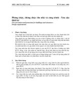 TCVN 2622-1995 PCCC cho nha va cong trinh-Yeu cau thiet ke.pdf