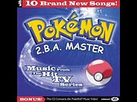 Pokemon - Everything Changes (Full Version).mp3
