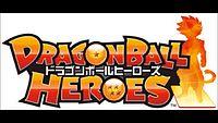 Dragon_Ball_Heroes_Series_Theme_Song.webm