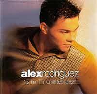 01 - Alex Rodriguez- Sin fronteras - Gloria al Padre.mp3