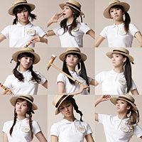 Girls' Generation (SNSD) - Ooh La La.mp3