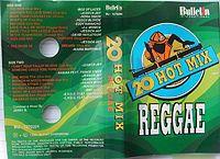 20 lagu reggae lawas (sisi B).mp3