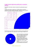 FREE017 – Como Cortar uma Saia Godê Duplo.pdf