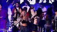 131227 SNSD dance 'Growl' EXO.3gp