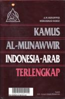 kamus al-munawwir indonesia-arab.pdf