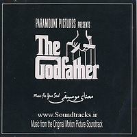 07 - Love Theme From The Godfather&filmlost.ir.mp3