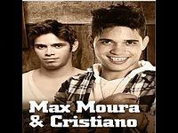 (NOVA) DO JEITO QUE TU FAZ É CARINHOSO _ Max Moura e Cristiano.mp3