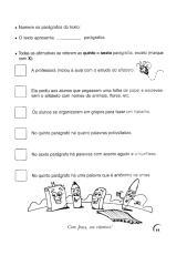 06 atividades texto primeiro dia de aula.doc