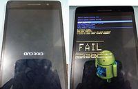 Huawei P6-U06.png