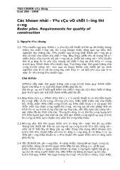 TCXD 206-1998-Coc khoan nhoi-Yeu cau chat luong.doc