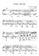 Passion_Piano_score.pdf