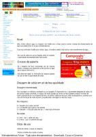 dicas_lava_roupas2.pdf