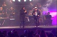 Milionário e José Rico - DVD 2 - YouTube.flv