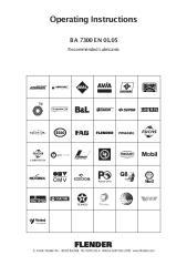27.en.pdf