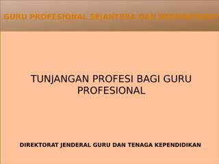 TP BAGI GURU PROFESIONAL_KAB. GARUT.pptx