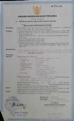 7. IIIC.pdf