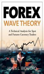 Forex_Wave_Theory_2.PDF