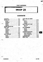 Group 21 Front Suspension.pdf