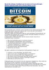 Bitcoin-fur-Anfanger-Handbuch-zum-Investieren-in-Kryptowahrungen.docx