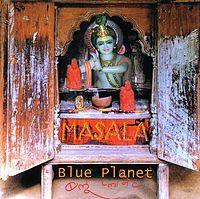 Blue Planet_01_03_Lotus.mp3