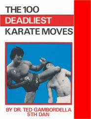 100 movimientos de karate mortales by fasebral.pdf