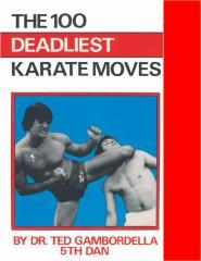 100 movimientos de karate mortales by fasebral.pdf