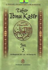 Tafsir Ibnu Katsir Juz 3.pdf