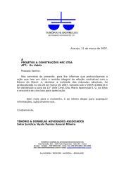 Carta Boas Vindas HEC.doc