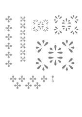 [papel vegetal] molde de furos8 papel a4.pdf