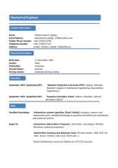 CV2031.doc