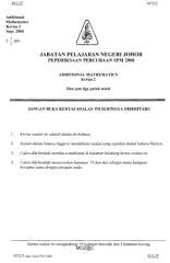 ADD MTH 2.pdf
