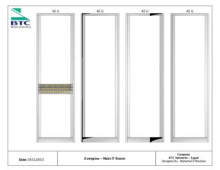 Main IT Room.pdf