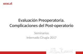 Preparación-preoperatoria-complicaciones-post-operatorias (1).pptx