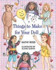 THINGS TO MAKE FOR YOUR DOLLS.pdf