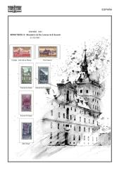 ARQUITECTURA (España - Monasterios III).pdf