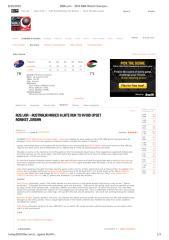 1st Round_Australia 76 - 75 Jordan - Report.pdf