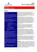 ShoppingCenter2.pdf