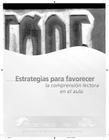 160797813-Estrategias-para-favorecer-la-comprension-lectora-en-el-aula.pdf