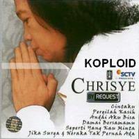 Chrisye - Andai Aku Bisa.mp3