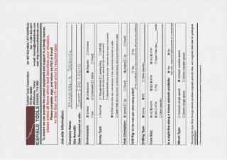 questionnarie.pdf