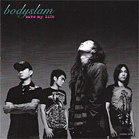 02.Bodyslam - อกหัก.mp3