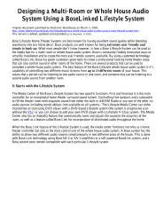 Boselink Expansion.pdf