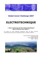 Electrotechnique_LTAR_Ngozi .....كتب مفيدة للتحميل Electrotechnique_LTAR_Ngozi07.pdf